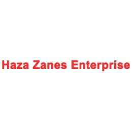Haza Zanes Enterprise