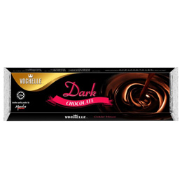 Vochelle Dark Chocolate