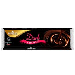 Vochelle Dark Chocolate