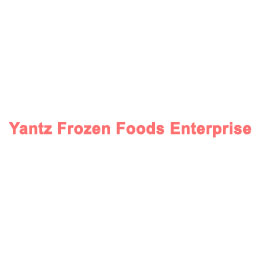 Yantz Frozen Food Enterprise