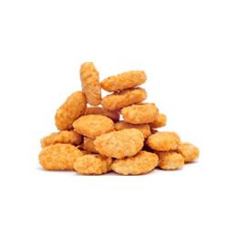 Frozen Chicken Nuggets