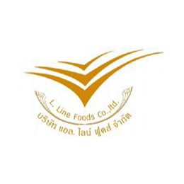 >L.Line Foods Co., Ltd
