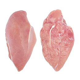 Chicken Skinless Breast