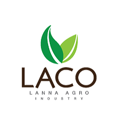 Lanna Agro Industry Co., Ltd. (Laco)