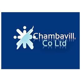 >Chambavill Company Limited