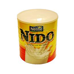 Nido Milk at Cheap Prices