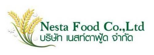 Nesta Food Co., Ltd