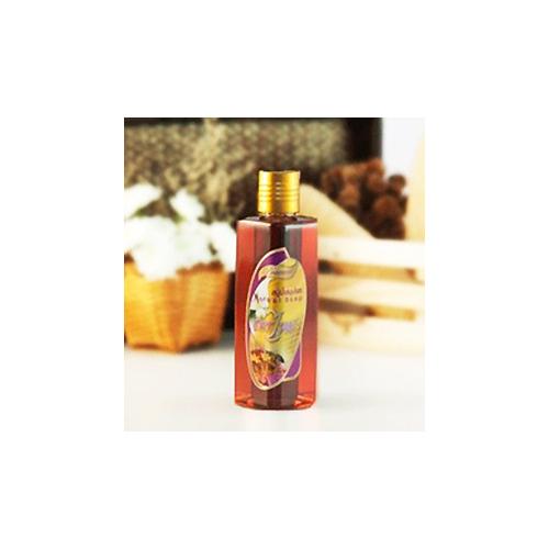Organic Agar wood Aloeswood Soap