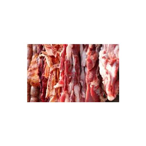 Beef Feet/ Cow Leg