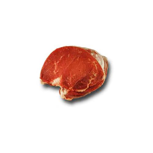 167A Steer Peeled Knuckles