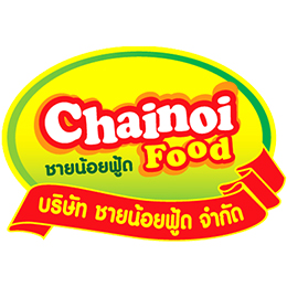 Chainoifood Co.,Ltd