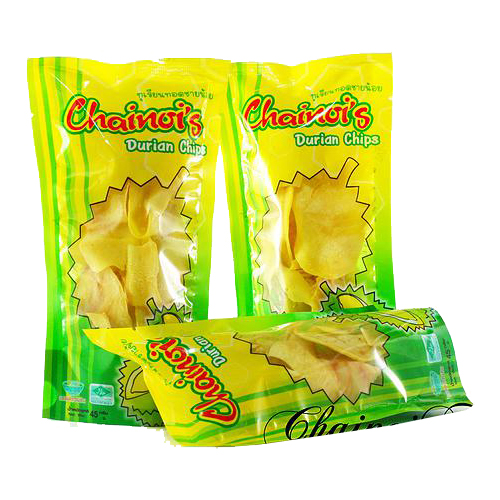 Durian Chips (45g)