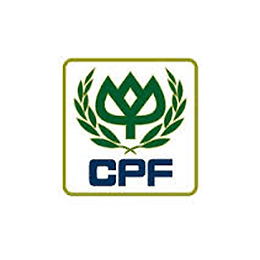Charoen Pokphand Foods Public Company Limited