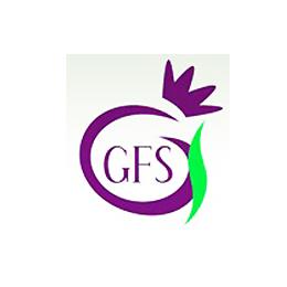 >Golden Foods Siam Ltd