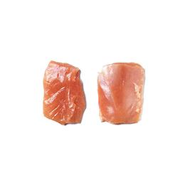 Fresh Products: Boneless Boneless Breast Kakugiri 70 - 80 G