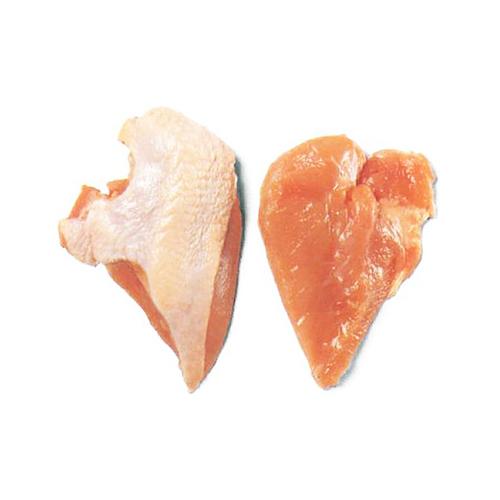 Fresh Products: Boneless Breast