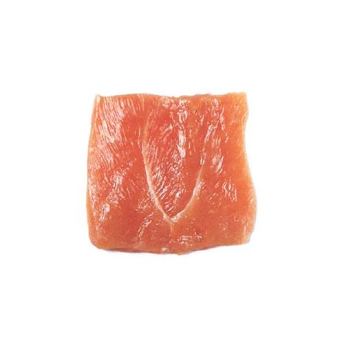 Fresh Products: Boneless Breast 65 - 70 G