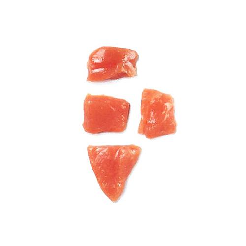 Fresh Products: Boneless Breast Kakugiri