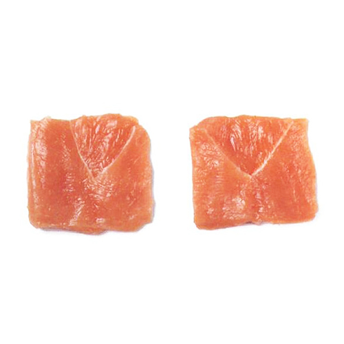 Fresh Products: Boneless Breast Kirimi 37 - 42 G Open Cut