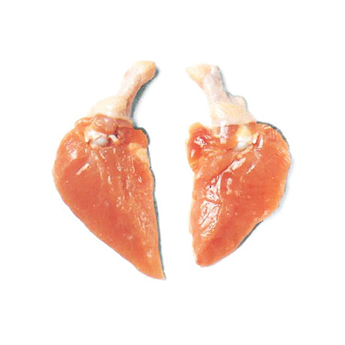Fresh Products: Boneless Breast With Wing Stick