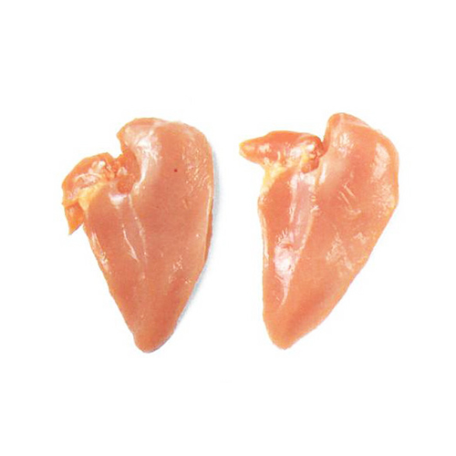 Fresh Products: Skinless Boneless Breast