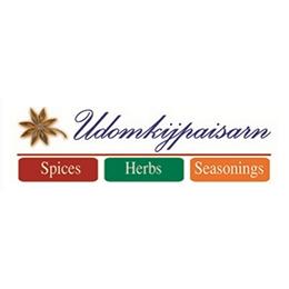 Udomkijpaisarn Co.,Ltd.