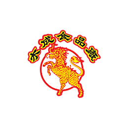 >Bukseng Food (Thailand) Co.,Ltd.