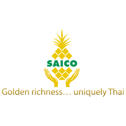 Siam Agro-Food Industry Public Company Limited