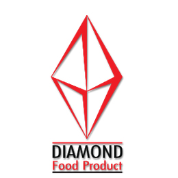 Diamond Food Product Co.,Ltd.