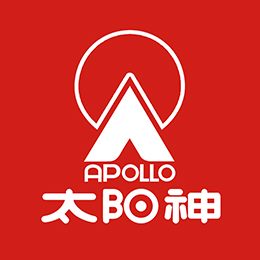 Guangdong Apollo Group Co., Ltd