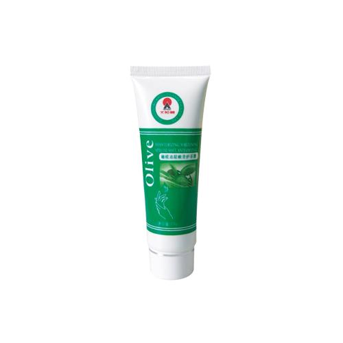 Olive Super Tender Hand Cream