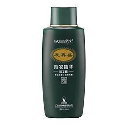 Sheng Hair Essence Hair Again