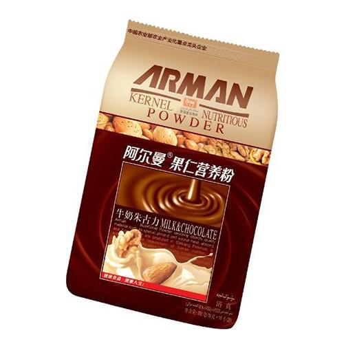 Arman Kernel Nutritious Powder(Milk & Chocolate) 300g