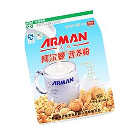 Arman Nutritious Powder (300g)