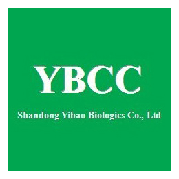 >Shandong Yibao Biologics Co.,Ltd