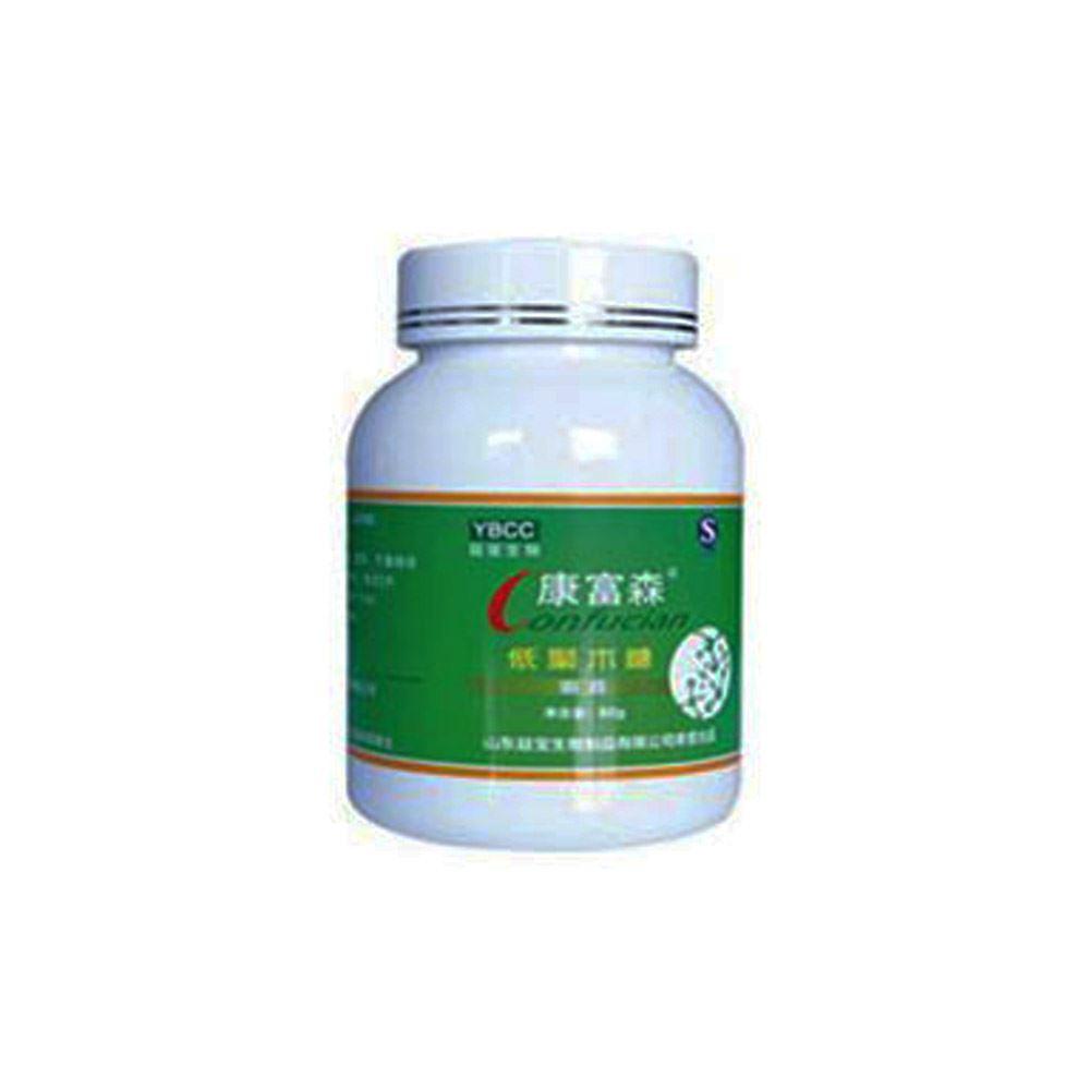 Xylo-oligosaccharide Tablets