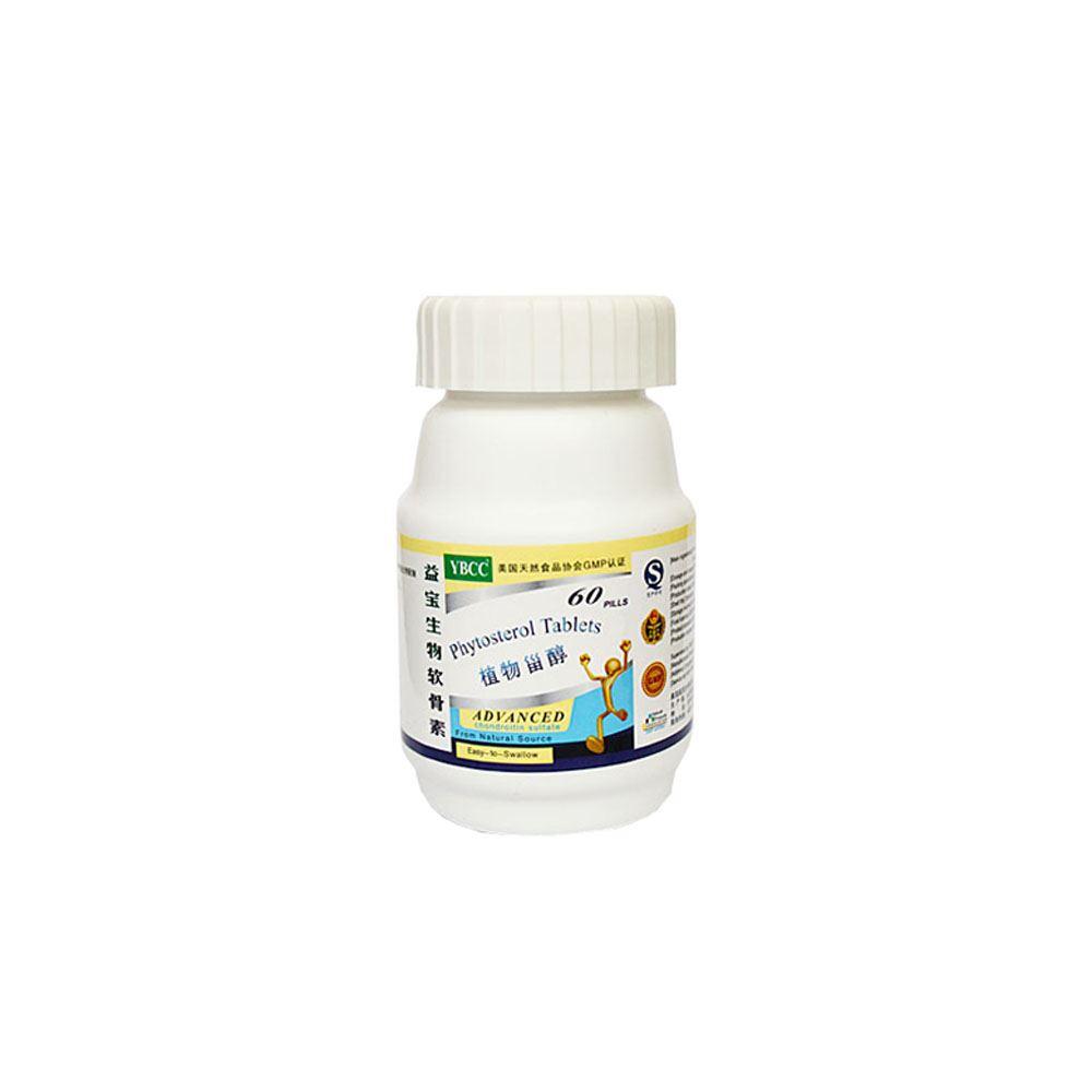 Phytosterol Tablets