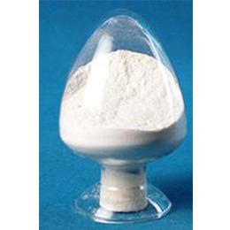 Glucosamine Sulfate Potassium Salt