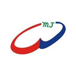 Luohe Wulong Gelatin Co., Ltd.