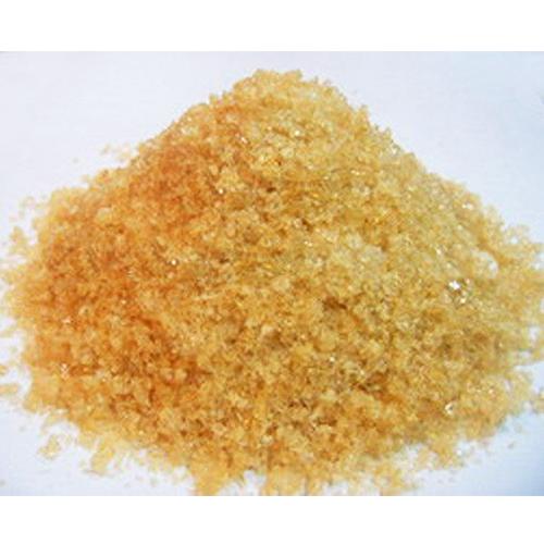 Edible Bone Gelatin for Food Industry