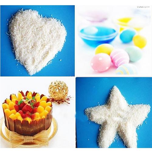 Edible Gelatin for Food, Cosmetics & Capsule