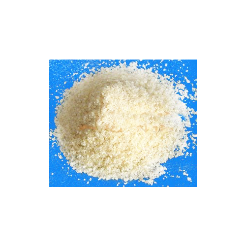Good Quality Edible Bone Gelatin
