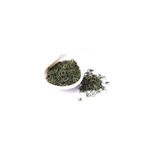 Gouji Sprout Tea