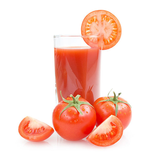 Tomato Juice Concentrate