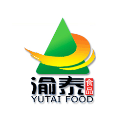 Chongqing Yutai Food Co., Ltd.