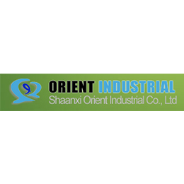 Shaanxi Orient Industrial Co., Ltd.