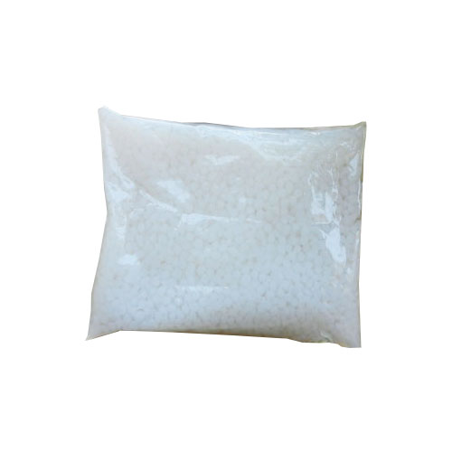 Konjac Pure Rice R-1