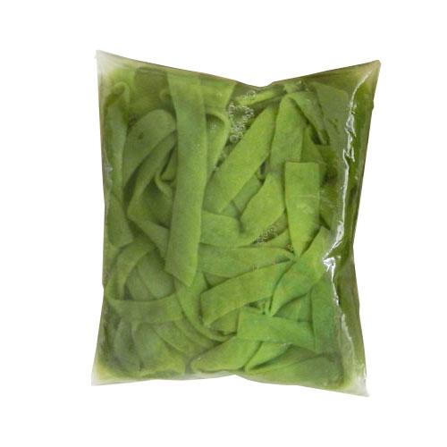 Spinach Konjac Fettuccine -SF1