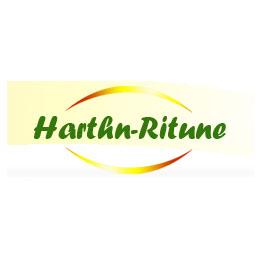 >Qingdao Harthn-Ritune Corp., Ltd.