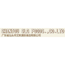 >Shantou Slg International Food Co., Ltd.
